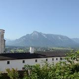 salzburg - IMAGE_1C4607FB-074F-4561-B600-A6AB7A334C73.JPG