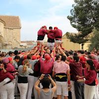Actuació Festa Major Castellers de Lleida 13-06-15 - IMG_2044.JPG