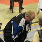 06-05-21 nationale finale 215.jpg