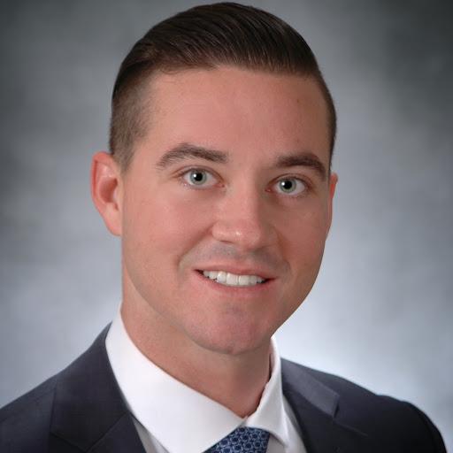 Keegan Pabst's profile photo