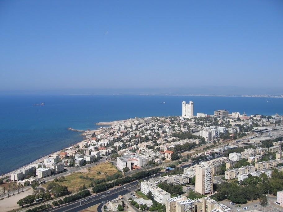israel - 187.jpg