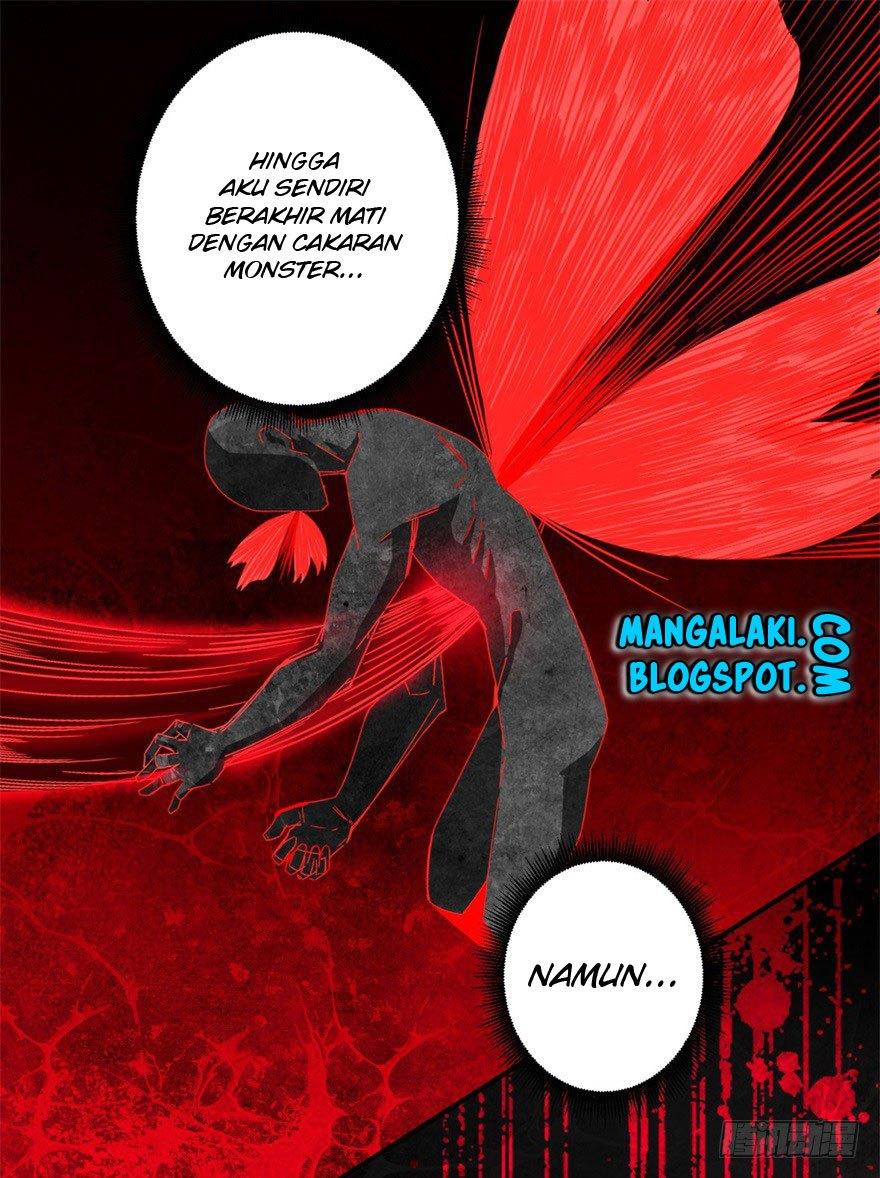 Dilarang COPAS - situs resmi www.mangacanblog.com - Komik king of apocalypse 003 - chapter 3 4 Indonesia king of apocalypse 003 - chapter 3 Terbaru 24|Baca Manga Komik Indonesia|Mangacan