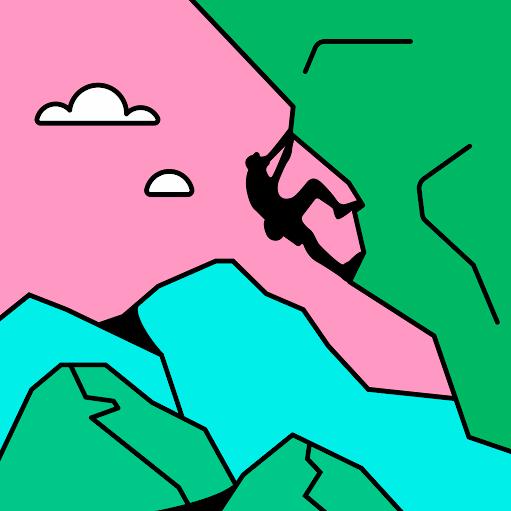 Becky Mcdowell