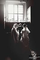 fotografia-slubna-poznan-ceremonia-272.jpg