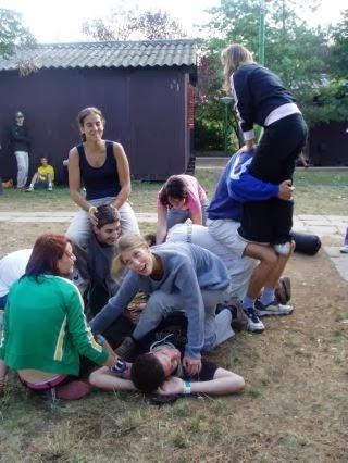 Nagynull tábor 2004 - image022.jpg