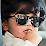 عبدالاله العتيبي's profile photo
