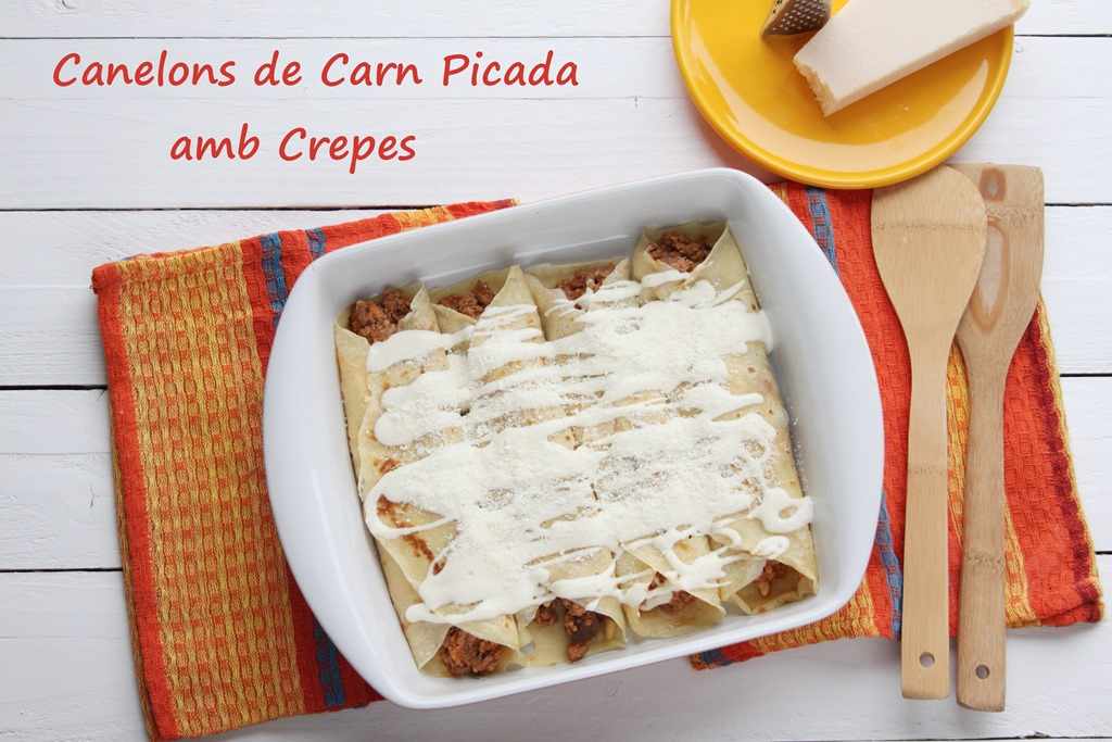[1-4-canelons-crepes-cuinadiari-ppal-%5B1%5D]
