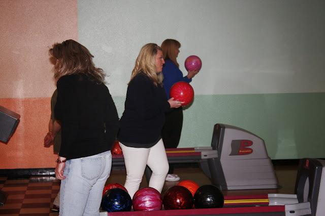 2014 Bowling Extravaganza - IMG_7951.JPG