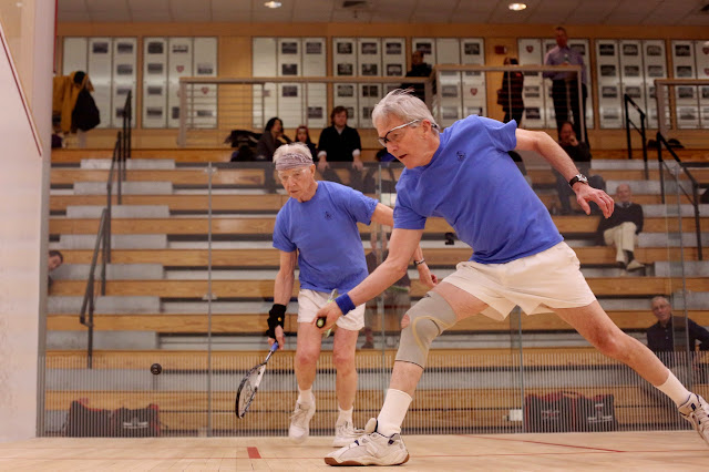 MA Squash Finals Night, 4/9/15 - 0V3A9815.JPG