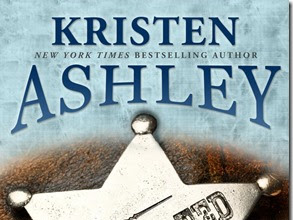 Book Review: Complicated by Kristen Ashley