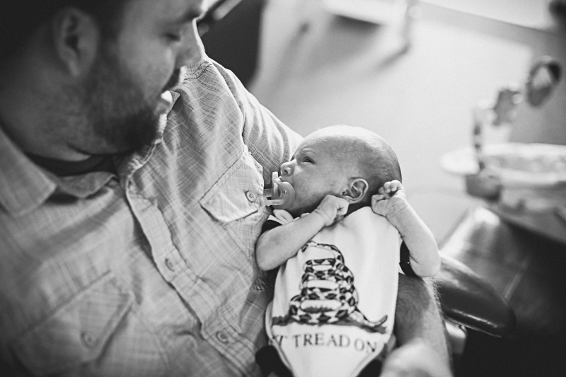 orange county lifestyle baby photography-22