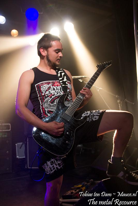 Rock For Eternity 2014 - IMG_9517.jpg