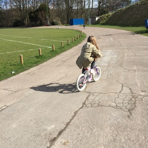 learning-to-ride-a-bike