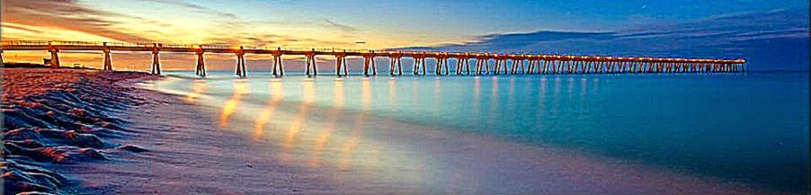 Navarre Beach Area Chamber of Commerce   Home
