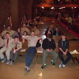 Scout Sunday 2014 - DSCF3133.JPG