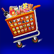 Shopping Explorer - Androidアプリ