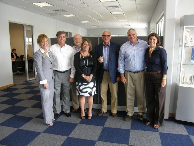 Business Hall of Fame, Collier County 2010 - 2010%2BLen%2BZaiser%2BStarring001%2B%25288%2529.jpg