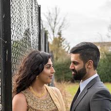 Wedding photographer Satpal Bansal (bansal). Photo of 12.12.2018