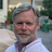 Eric Rose avatar image