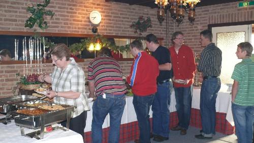2007-05-12 Feest vrolijke Jongens - 070512%2Bfeestavond%2Bvrolijke%2Bjongens%2B01.jpg.jpg