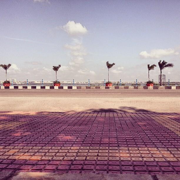 Hyderabadi Baataan - f38fa9c0e4c0f0b2035cf918fffff8907d43b5c9.jpg