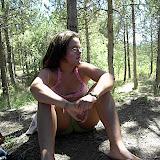 Griebal 2006 - PICT1622.JPG