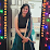 Pooja Gupta's profile photo