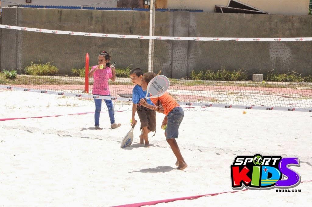 Reach Out To Our Kids Beach Tennis 26 july 2014 - DSC_3182.JPG