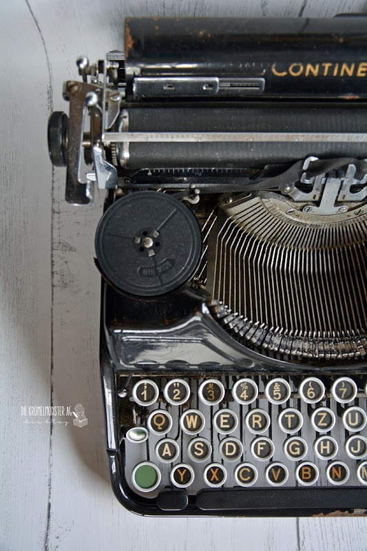 Glücksmomente _ blogging rules