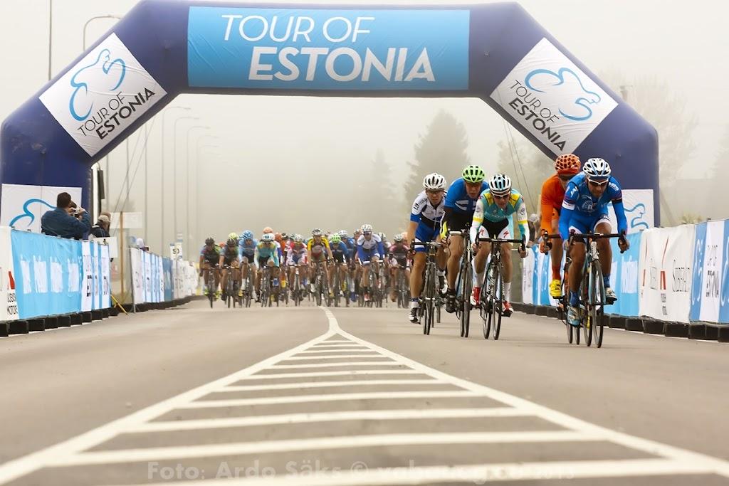 2013.05.30 Tour of Estonia, avaetapp Viimsis ja Tallinna vanalinnas - AS20130530TOEV125_133S.jpg