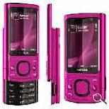1 móvil nokia OFERTA NOKIA - Nokia