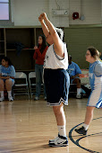 Special Olympics Basketball 63