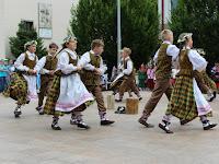 1. Grandinele, Litvánia.JPG