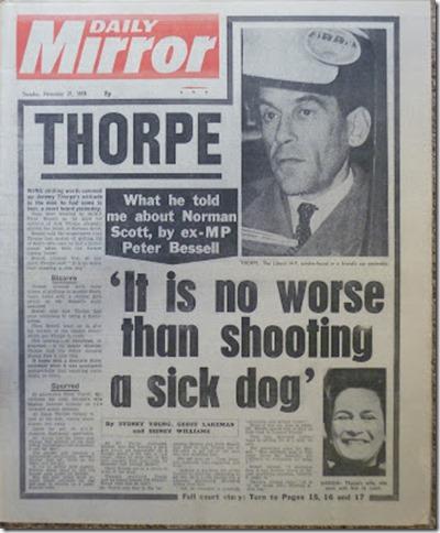 Jeremy Thorpe 2