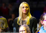 Petra Kvitova - 2016 Porsche Tennis Grand Prix -DSC_4569.jpg