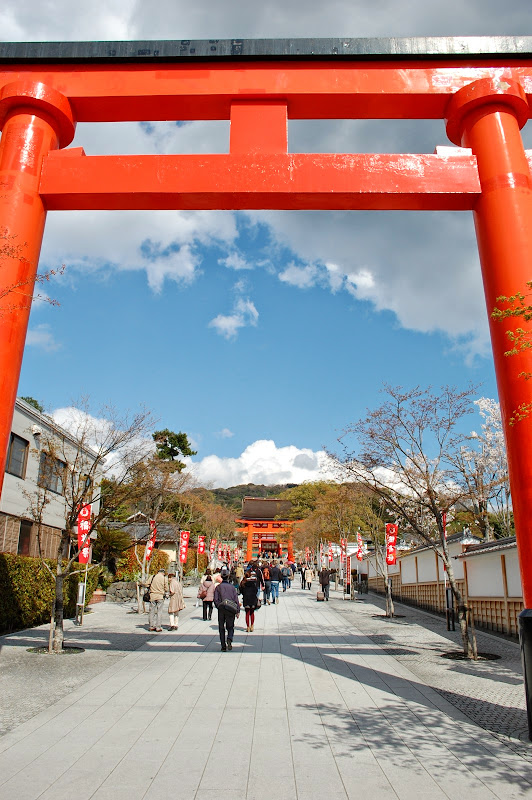 2014 Japan - Dag 8 - jordi-DSC_0670.JPG