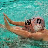 kampioenwedstrijd 60 Zeester-Meerval 2 - HZPC 3