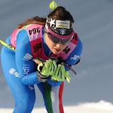 BiathlonHochfilzenWorldCup2