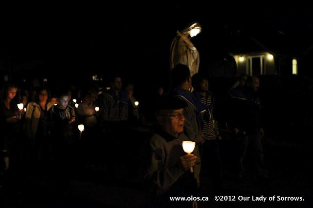 Our Lady of Sorrows 2011 - IMG_2606.JPG