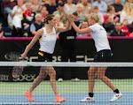 Andrea Petkovic & Anna-Lena Grönefeld - 2016 Fed Cup -DSC_2492-2.jpg
