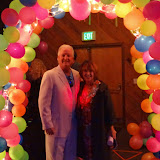 2018 Commodores Ball - DSC00050.JPG