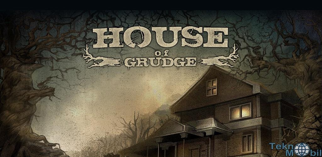House of Grudge v1.0.4 Full APK
