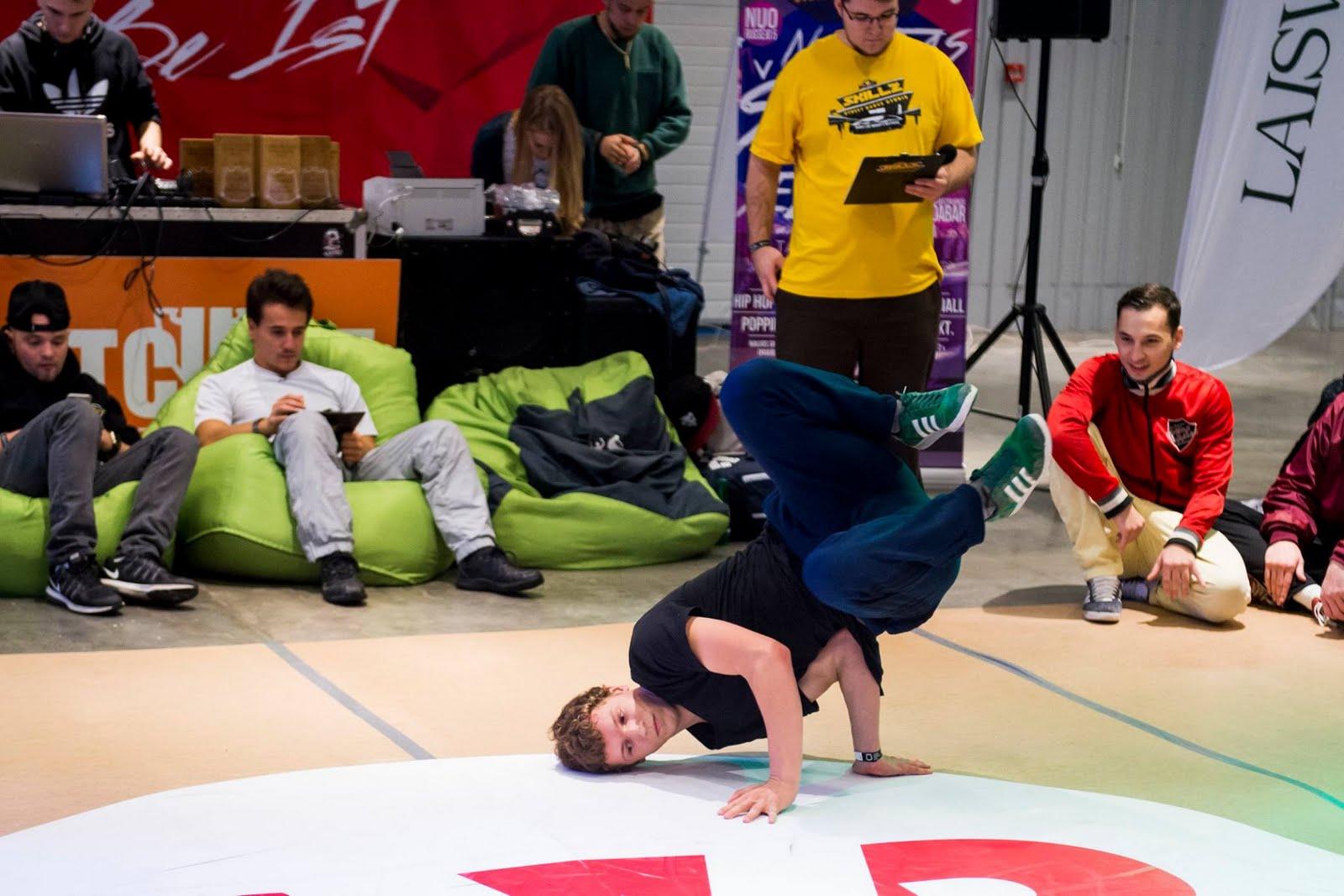 PHR Dance battles Vilniaus festivalis - 28.jpg