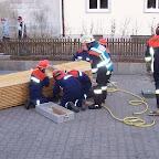 2007-03-25_j__10_.jpg