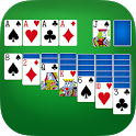 AE Solitaire icon