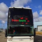 Bovo Tours (3).jpg