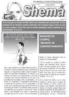 20120600_MaduroDeCuerpoInfantilDeComportamiento