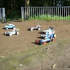 Vintage race MAC Vlijmen 2011 016.jpg