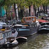 Amsterdam Oct 2010