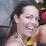 Francisca Zee's profile photo